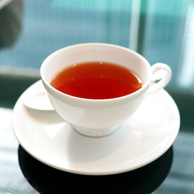クラシックイングリッシュティー アッサム、スリランカ、ケニアの紅茶をブレンドした紅茶