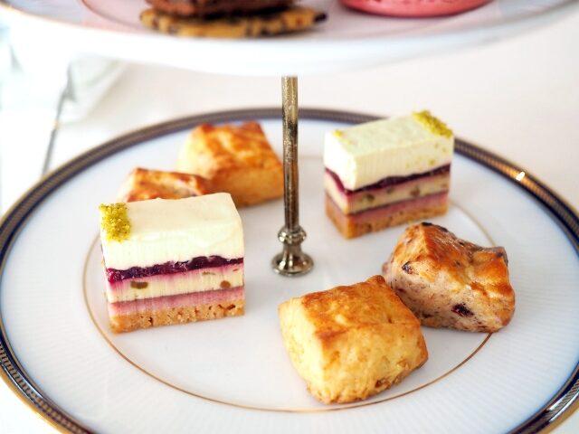 manhattan afternoontea pastry01