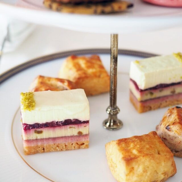 manhattan afternoontea pastry06 2