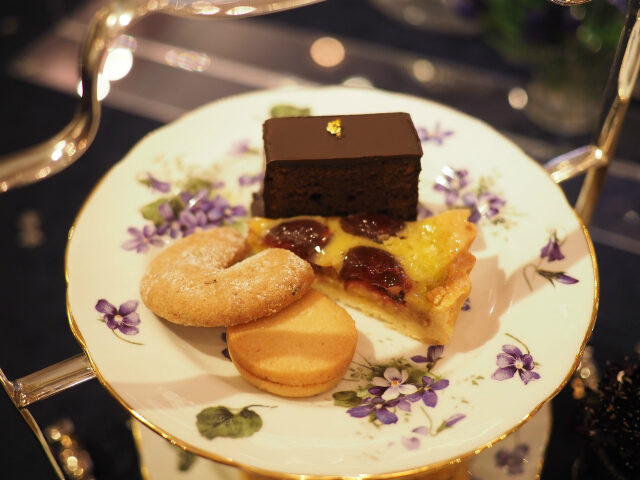 violetta star afternoontea sweets01