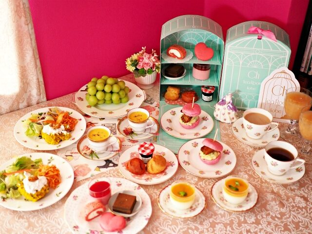 ch tearoom afternoontea03