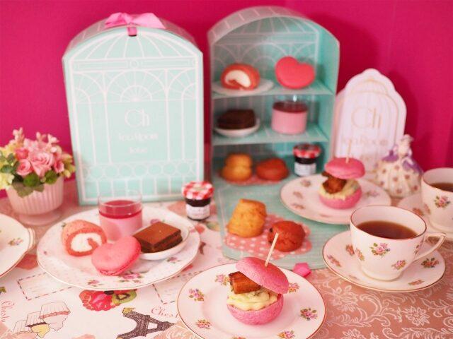 ch tearoom afternoontea05