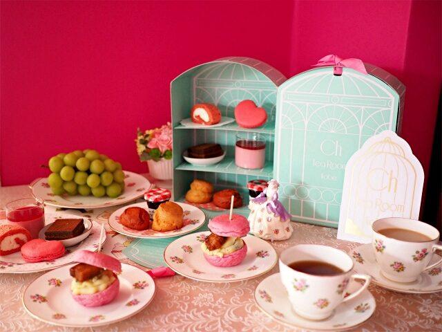 ch tearoom afternoontea06