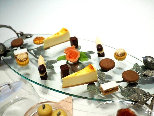 habsburg afternoontea sweets01
