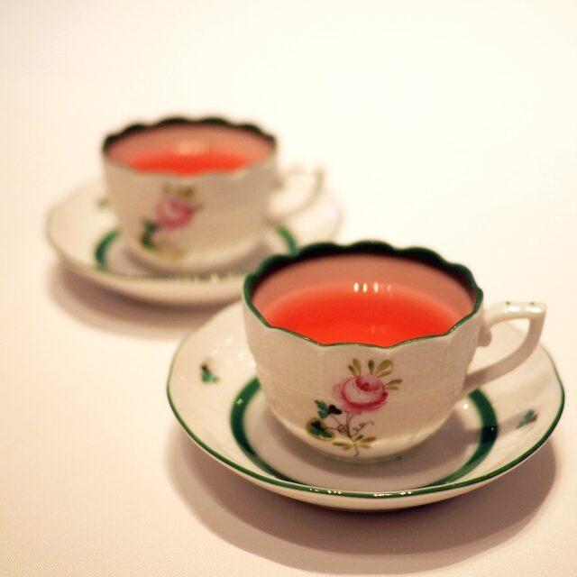 habsburg afternoontea teaware04