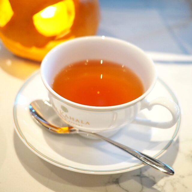ダージリンファーストフラッシュ キャッスルトン茶園お花や柑橘系のような香りのする春摘のダージリン