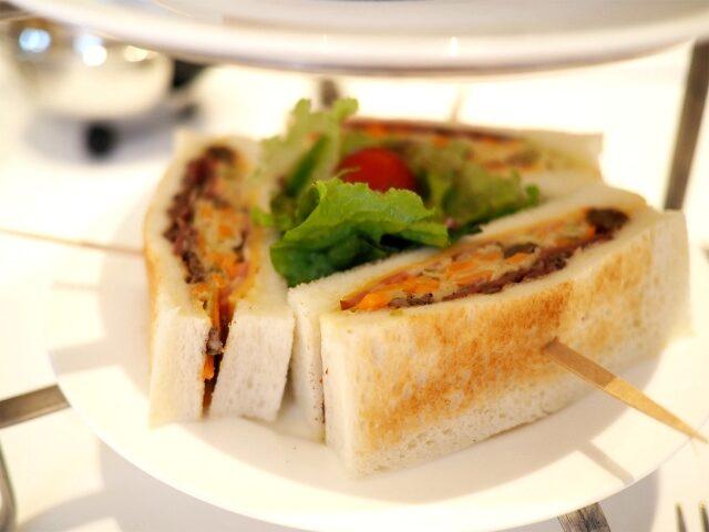 twg afternoontea sandwich01