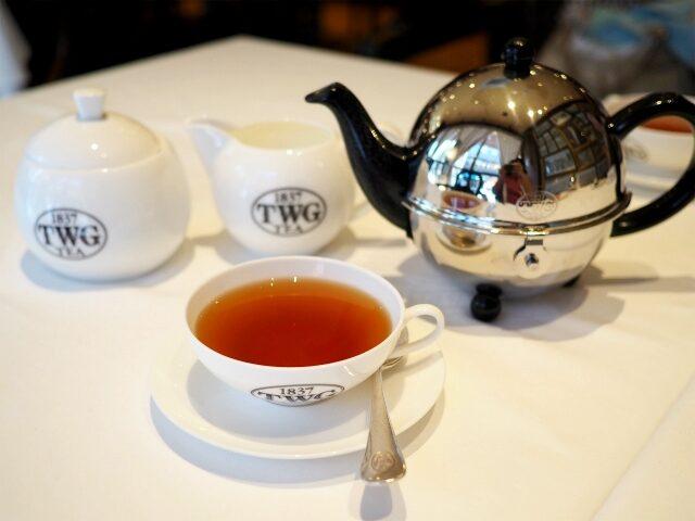twg afternoontea tea06
