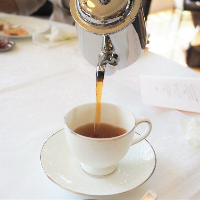 hatoyama afternoontea tea07