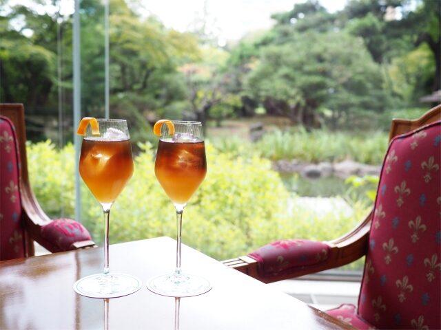 rihga halloween afternoontea tea01 3