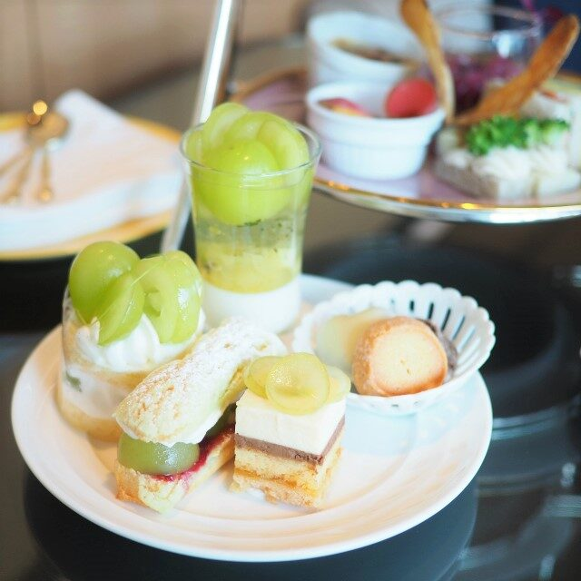 somerhouse muscat afternoontea sweets01 2